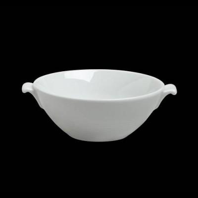 Medium Low Bowl