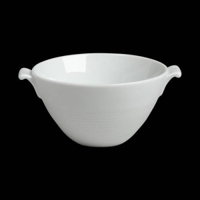 Small High Bowl