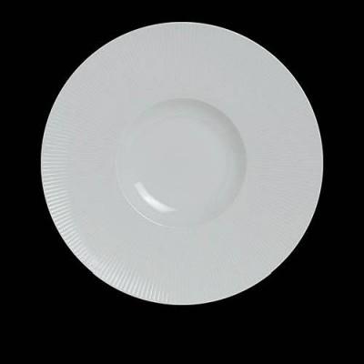 Signature Gourmet Plate