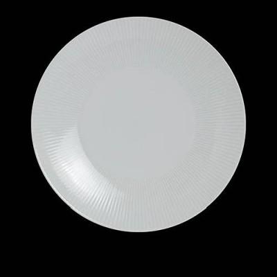 Deep Coupe Plate
