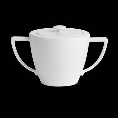 Lid for Sugar Bowl (P1063)