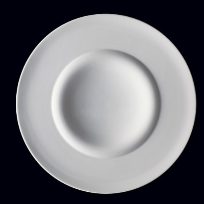 Plateau Plate