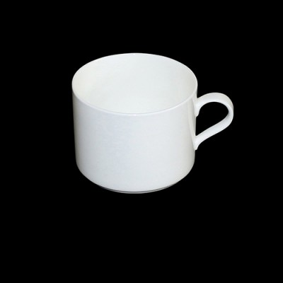 Stacking Mug