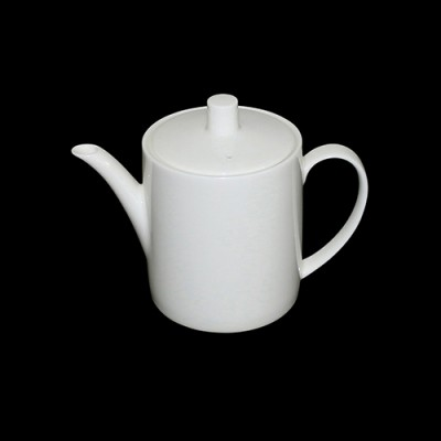 Coffee Pot (Base)