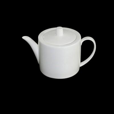 Tea Pot (Lid)