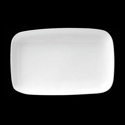 Rectangle Deep Platter
