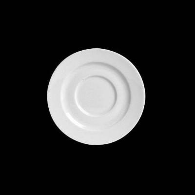 Chocolate/Breakfast Saucer