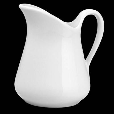Milk Jug Mehun