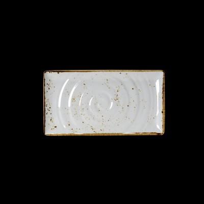 GN 1/3 Rect Platter