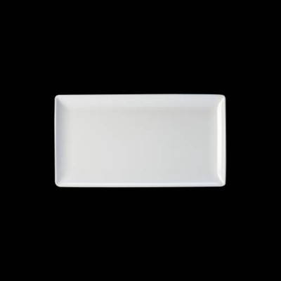 GN 1/3 Rectangle Platter