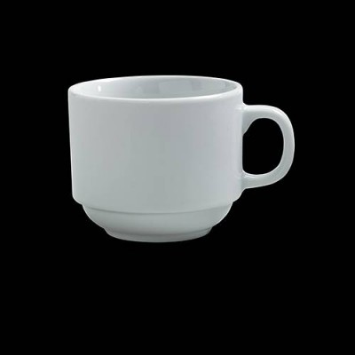 Stack Coffee Cup