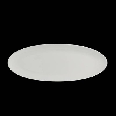 Oval Coupe Tray