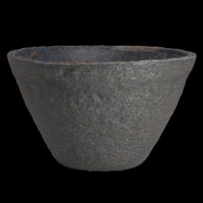 V Shape Bowl