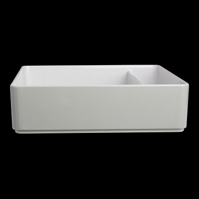 Ultimate Bento Box Two Tone