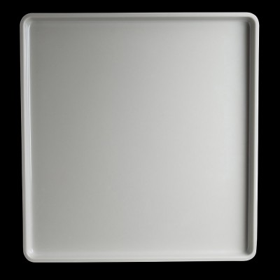 Bento Box Lid Grey