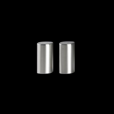 Salt / Pepper