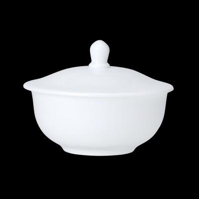 Bowl Lid