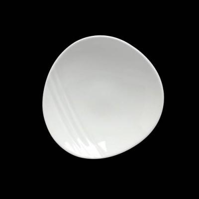 Organics Plate Small