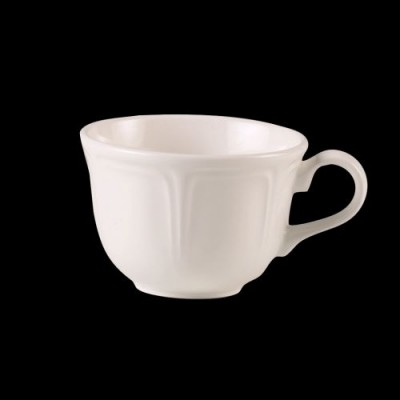 Cup, Tulip
