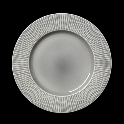 Gourmet Plate Large Well