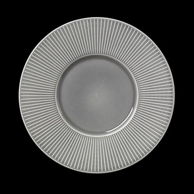 Gourmet Plate Medium Well
