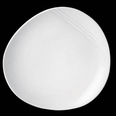Organics Plate Medium