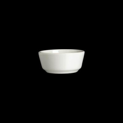 Astro Bowl