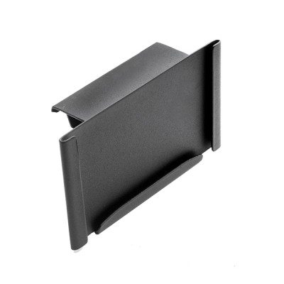 Card Holder Hanging For Wood Buffet