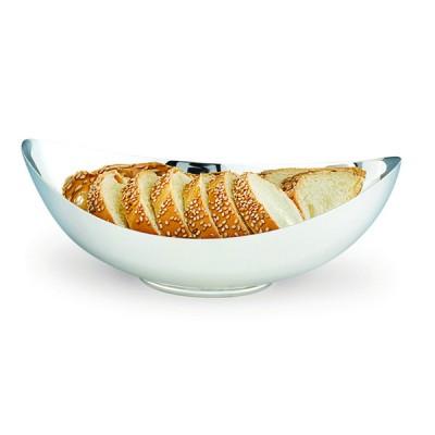 Bread Tray Oval