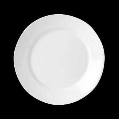 Ultimate Bowl