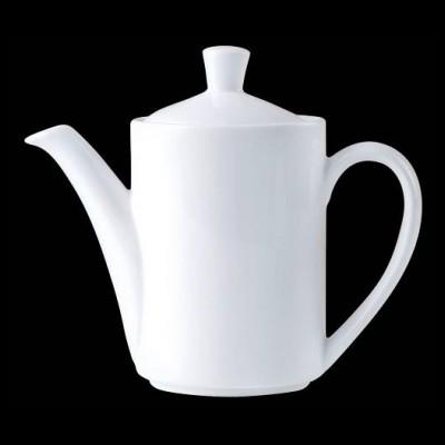 Vogue Coffee Pot