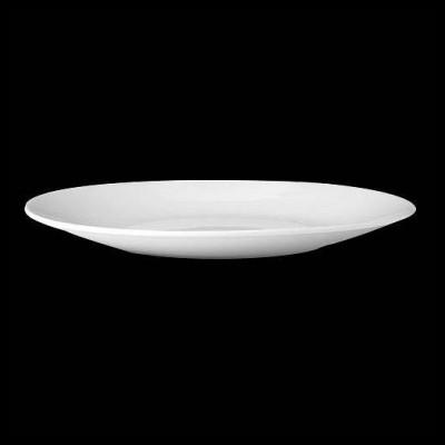 Contour Plate
