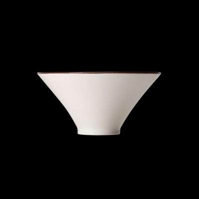 Axis Bowl
