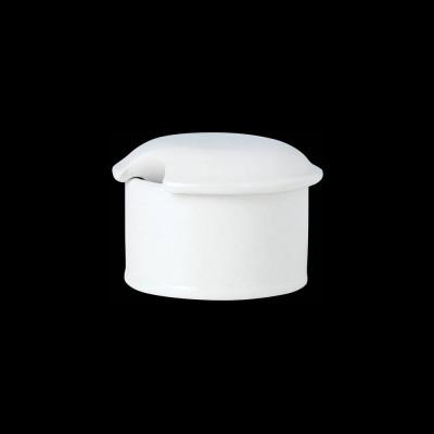 Mustard / Dipper Pot Lid