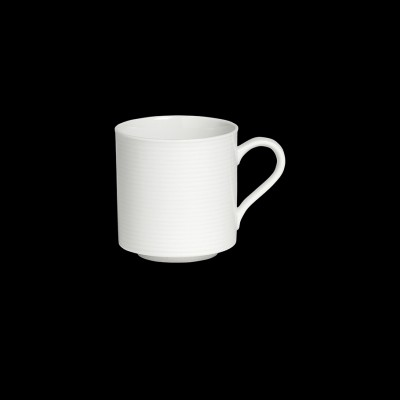Can Cup