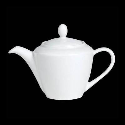 Madison Teapot
