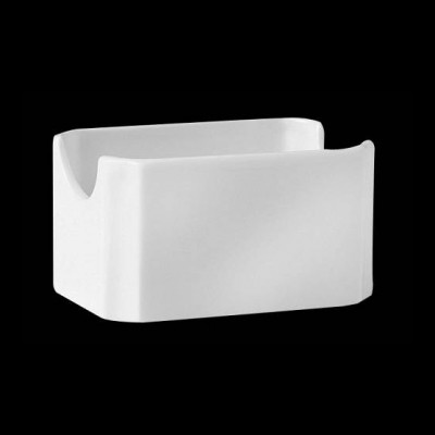 Sugar Packet Holder Container