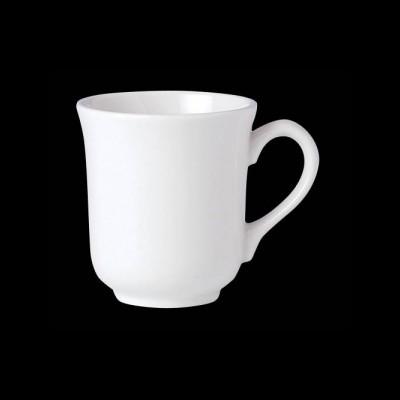 Coffee Mug Club