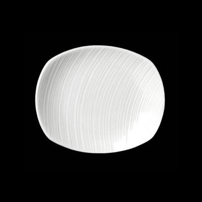 Rectangular Plate