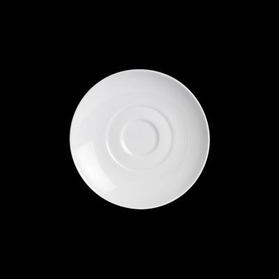 Saucer (fits P176)