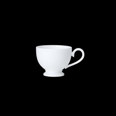 Espresso Cup Footed