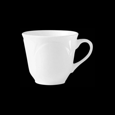 Tall Cup