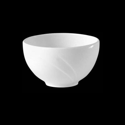 Sugar / Boullion Cup