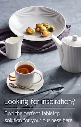 Looking for inspiration?